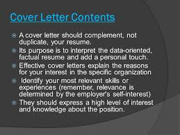 Do Now Resumes And Cover Letters Vocabulary Ppt Download