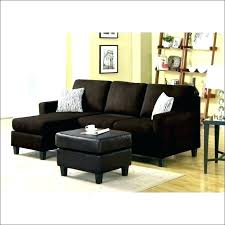sofas under beautiful couch sets and exotic full size of sectional 300 living room near