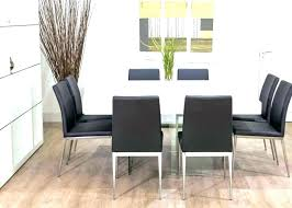 8 seater dining table square square dining table seats 8 8 seat kitchen table 8 seat dining room dining table 8 8 seater square dining table set