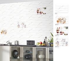 Kitchen Wall Tiles 12 X 18 Kitchen Wall Tiles 12 X 18 Kitchen Wall Tiles Exporter
