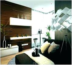 modern office decor ideas. Awesome Modern Office Decorating Ideas Designs  Decor Outstanding Male Home I