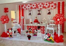 34 best balloon decoration ideas images