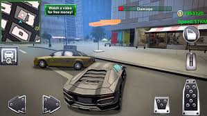 hacker escape simulator 2017 for android apk game free download