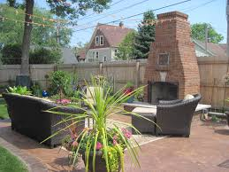 estimate for concrete patio lovely weigh costs needs and aesthetics when building a patio or deck