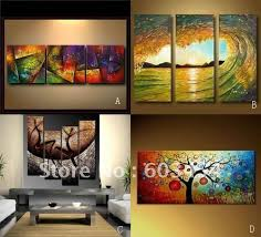 some samples of discount canvas modern abstract wall art that can be used to decorate the on cheap abstract wall art canvas with wall art the best idea discount canvas wall art art posters art