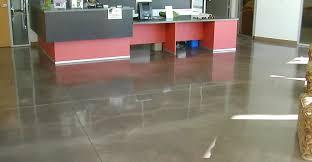 office floors. Polished Concrete Floor, Polishing Floors Commercial California Designs Anaheim, CA Office F