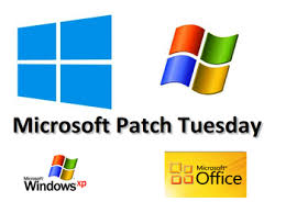 Its Microsoft Patch Tuesday November 2013 Techrepublic