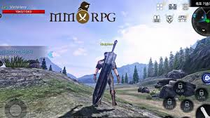 top 11 best mmorpg android ios games 2017 2