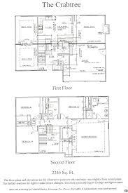 4 bedroom 2 story house plans philippines nrtradiantcom
