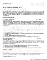 Index Clerk Sample Resume Enchanting Index Of Resume Templates And Administrative To Make Stunning Index
