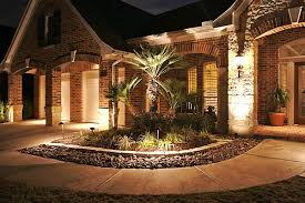 gallery of outdoor accent lighting ideas accent lighting ideas