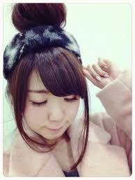 井川遥の髪型をパーマで再現ナチュラル大人いい女ヘア画像あり