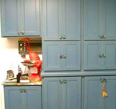 glass kitchen cabinet knobs glass knobs for kitchen cabinets kitchen cabinet hardware glass knobs kitchen ideas glass kitchen cabinet knobs
