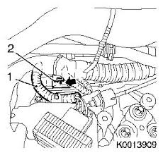 vauxhall workshop manuals > astra h > k clutch and transmission object number 7360814 size default