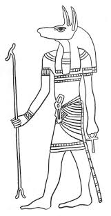 Download Coloring Pages. Egyptian Coloring Pages: Egyptian ...