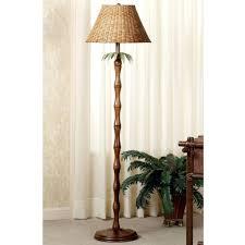 bamboo floor lamps australia canada lamp flooring stimulating vintage homebase lights standing for bedroom tall black living room light stand reading