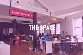 Interior Design Schools In Miami Best Advertising Courses At The Top Ad School In Sydney Miami Ad School