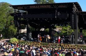 Red Butte Garden Amphitheatre Seating Chart Venues Government Relations