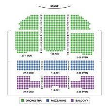 hamilton richardrodgerstheatre 2 14 valentinesday great seats nofees