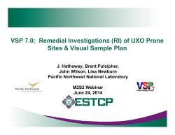 Vsp Signature Plan Lens Enhancements Chart