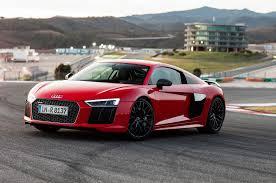 audi r8 2015 red. Fine 2015 Conner Golden Intended Audi R8 2015 Red