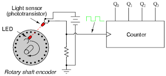 lessons in electric circuits volume iv digital chapter 11