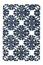 navy blue bath mat and white bathroom rugs lovely target colorful gra