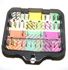 classic car parts at precision ap 61131352373 bmw 2002 fuse box picture of bmw fuse box 61131357062