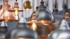 ceiling pendant lights lampshades vintage industrial lighting regarding design 16 industrial lighting pendants6 industrial