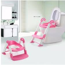 bathroom safety for babies for infant bath safety brands s reviews in philippines lazada com ph