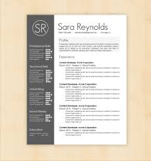 Resume Design Templates Pin By Tina Shen On Resume Design Pinterest Business Template 2