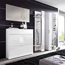 modern hallway furniture. click to enlarge modern hallway furniture y