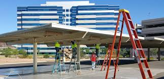 give your business a professional appearance that will impress your customers with commercial painting services from nevada painting company