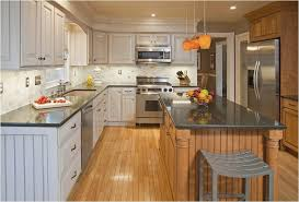 kitchen cabinet cost new awesome kitchen average cost to reface kitchen cabinets