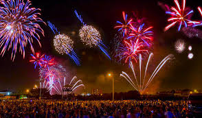 Things To Do Fourth of July Weekend in Houston - June 29-July 4 ...
