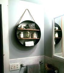 hobby lobby wall mirrors galvanized metal mirror wall mirrors hobby lobby large wall mirrors rustic bathroom hobby lobby wall mirrors