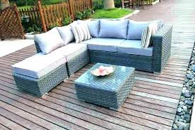 covermates patio furniture covers elegant outdoor tables doors kitchen faucets reviews