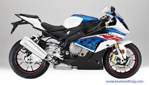 Image result for s1000rr race bike