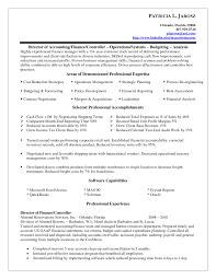 perfect resume perfect resume resume cv bmw i interior how perfect resume perfect resume resume cv 2015 bmw i8 interior how to make the best resume