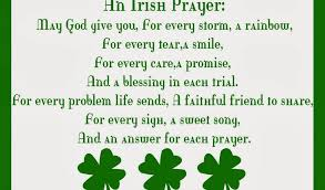 Irish Quotes About Life Famous Irish Quotes About Life Entrancing Famous Irish Quotes That 87