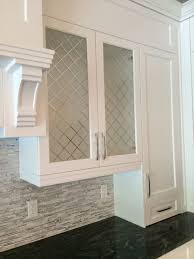 glass for kitchen wall designs for kitchen cabinet doors small glass kitchen tables small glass kitchen