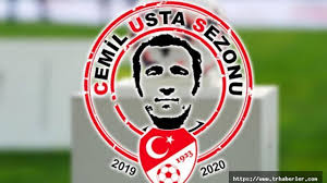 Yeni Malatyaspor Sivasspor maçı canlı şifresiz izle ...