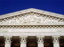 supreme court round up bill of rights institute