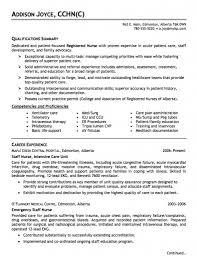Monster Jobs Cover Letter Monster Resume Search Boolean Cover