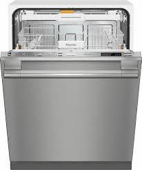 best dishwasher 2016. Miele Futura Dimension. Hands-down The Best Dishwasher 2016