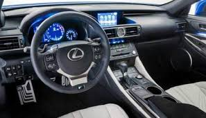 2018 lexus 350rx. Perfect 350rx 2018 Lexus RX 350 Interior On Lexus 350rx N
