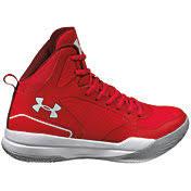 under armour kids grade school lightning 2 prt basketball shoes. product image · under armour kids\u0027 grade school lightning 2 basketball shoes kids prt h