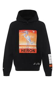 <b>Мужская одежда BOSS</b> по цене от 700 руб. купить в интернет ...