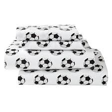queen soccer bedding queen soccer bedding s and soccer bedding twin for sal