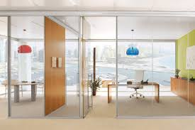 office natural light. Delighful Office Natural Light Lamp For Office With L